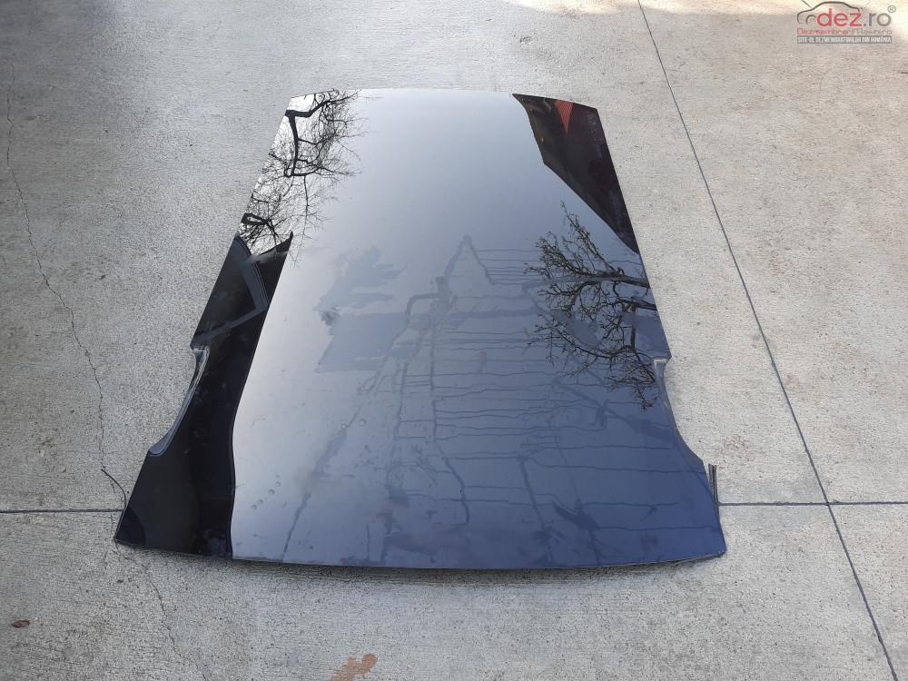 Vand Panoramic Peugeot 308 Sw 2012 Piese auto în Baia Mare, Maramures Dezmembrari