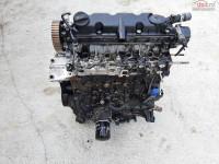 Vand Motor Rhs 2 0 Hdi Peugeot 307 107 Cp 2003 Piese auto în Baia Mare, Maramures Dezmembrari