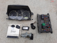 Vand Kit Pornire Calculator Motor Land Rover Freelander cod 0281010811 Piese auto în Baia Mare, Maramures Dezmembrari