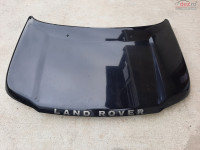 Vand Capota Fata Land Rover Freelander 2005 Piese auto în Baia Mare, Maramures Dezmembrari