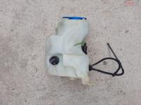 Vand Rezervor Lichid Spalare Parbriz Seat Leon 2003 Piese auto în Baia Mare, Maramures Dezmembrari