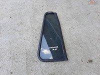 Vand Geam Fix Usa Dreapta Spate Land Rover Freelander 2005 Piese auto în Baia Mare, Maramures Dezmembrari