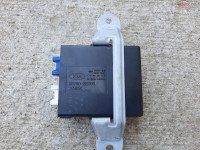 Vand Calculator Confort Kia Sorento 2005 Cod 98750 3e000 Piese auto în Baia Mare, Maramures Dezmembrari