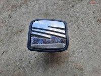 Vand Maner Deschidere Hayon Seat Leon Din 2003 Piese auto în Baia Mare, Maramures Dezmembrari