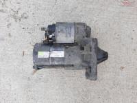 Vand Electromotor 1 6 Hdi Citroen C5 2007 cod 9645100680 Piese auto în Baia Mare, Maramures Dezmembrari