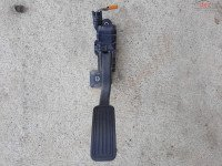 Vand Pedala Acceleratie Mazda 5 2006 cod 198800-3480 Piese auto în Baia Mare, Maramures Dezmembrari