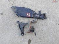 Vand Sistem Glisare Usa Dreapta Spate Mazda 5 2006 Piese auto în Baia Mare, Maramures Dezmembrari