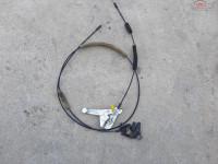 Vand Cabluri Incuietoare Usa Dreapta Spate Mazda 5 2006 Piese auto în Baia Mare, Maramures Dezmembrari