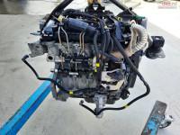 Vand Motor 1 6 Hdi 90 Cp 9hx Citroen C4 2007 Piese auto în Baia Mare, Maramures Dezmembrari