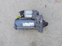 Vand Electromotor 1 6 Hdi Citroen C4 2007 cod 9662854080 Piese auto în Baia Mare, Maramures Dezmembrari