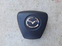 Vand Airbag Volan Mazda 6 Din 2009 Piese auto în Baia Mare, Maramures Dezmembrari