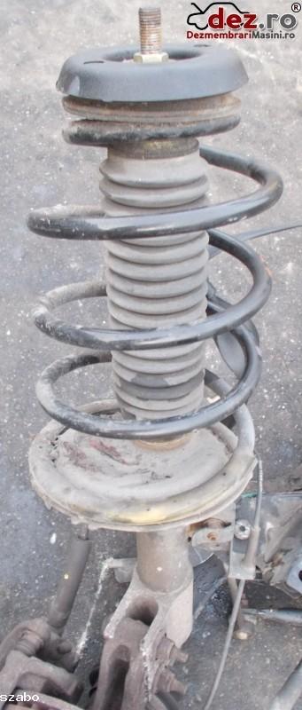 Arc spirala Citroen C4 2006