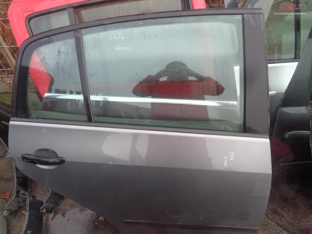 Vand Usa Spate Dreapta Volkswagen Golf5+ cod 1234 Piese auto în Sarmasag, Salaj Dezmembrari