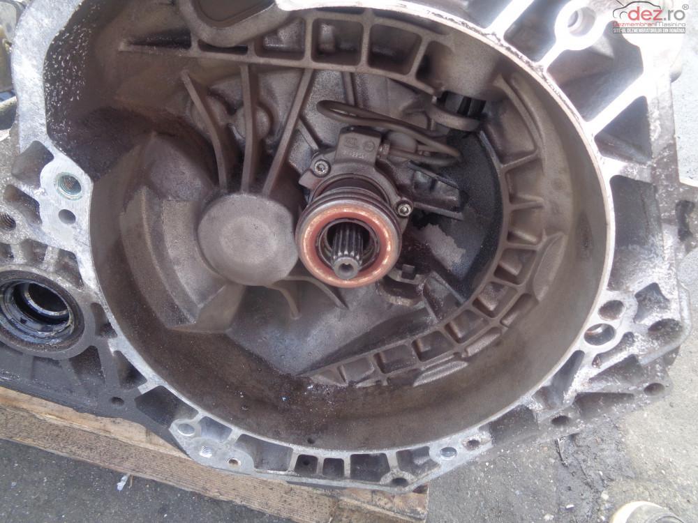 Vand Cutie De Viteza Opel Combo cod 1234 Piese auto în Sarmasag, Salaj Dezmembrari