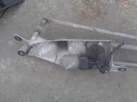 Vand Ansamblu Stergatoare Cu Motoras Renault Modus cod 0390241777 Piese auto în Sarmasag, Salaj Dezmembrari
