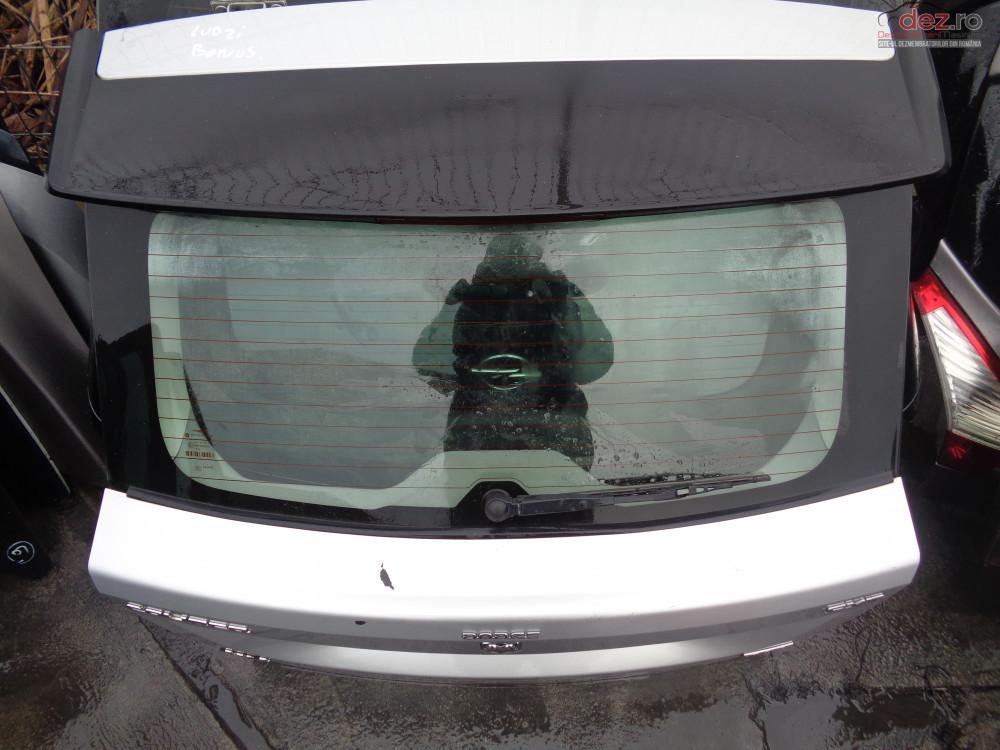 Vand Haion Dodge Caliber Din 2007 Fara Rugini Piese auto în Sarmasag, Salaj Dezmembrari
