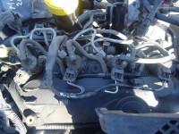 Vand Set Injectoare Bosch Dacia Dokker 1 5 Dci Euro5 Cod cod 0445110485 Piese auto în Sarmasag, Salaj Dezmembrari