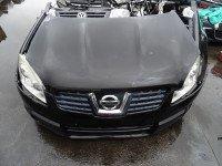 Vand Fata Completa Nissan Qashqai Din 2008 Volan Pe Stanga Fata Completa Contine Dezmembrări auto în Sarmasag, Salaj Dezmembrari