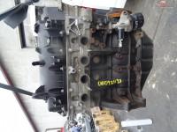 Vand Motor Dacia Sandero 1 2 Benzina Euro5 Din 2012 Piese auto în Sarmasag, Salaj Dezmembrari