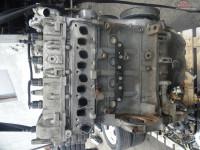 Vand Motor Cu Injectoare Fiat Doblo 1 3 Cdti Euro4 Din 2007 Piese auto în Sarmasag, Salaj Dezmembrari
