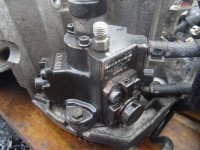 Vand Pompa Inalta Presiune Opel Antara 2 0 Cdti 150cp Cod 0445010142 cod 0445010142 Piese auto în Sarmasag, Salaj Dezmembrari