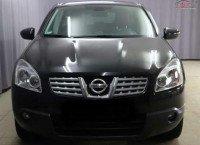 Dezmembrez Nissan Qashqai 2 0 Dci Din 2009 Volan Pe Stanga Dezmembrări auto în Sarmasag, Salaj Dezmembrari