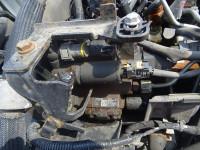 Vand Pompa Inalta Presiune Dacia Lodgy 1 5 Dci 110cp Euro 5 Din 2012 cod a2c53252602 Piese auto în Sarmasag, Salaj Dezmembrari