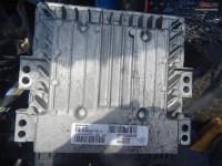 Vand Calculator Motor Ecu Dacia Lodgy 1 5 Dci Euro 5 Din 2012 cod 237102597r Piese auto în Sarmasag, Salaj Dezmembrari