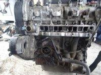 Vand Motor Iveco Daily 2 3 Jtd Din 2005 Piese auto în Sarmasag, Salaj Dezmembrari