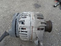 Vand Alternator Iveco Daily 2 3 Jtd Din 2005 Cod 0124325053 cod 0124325053 Piese auto în Sarmasag, Salaj Dezmembrari