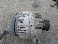 Vand Alternator Iveco Daily 2 3 Jtd Din 2005 Cod 0124325053 Piese auto în Sarmasag, Salaj Dezmembrari
