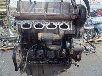 Vand Motor Opel Zafira 1 8 Benzina Cod Motor Z18xe Din 2005 Piese auto în Sarmasag, Salaj Dezmembrari
