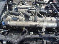 Vand Rampa Injectoare Alfa Romeo 159 1 9 Jtdm 150cp Cod 0445214058 cod 0445214058 Piese auto în Sarmasag, Salaj Dezmembrari