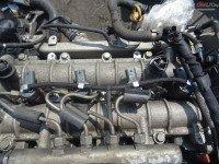 Vand Injectoare Alfa Romeo 159 1 9 Jtdm 150cp Din 2008 Cod 0445110243 cod 0445110243 Piese auto în Sarmasag, Salaj Dezmembrari