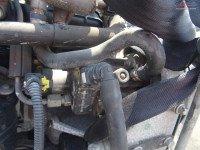Vand Pompa Inalta Presiune Alfa Romeo 159 1 9 Jtdm 150cp Din 2008 cod 0445010185 Piese auto în Sarmasag, Salaj Dezmembrari