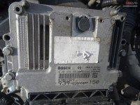 Vand Calculator Motor Ecu Alfa Romeo 159 1 9 Jtdm 150cp Cod 4238a6bam cod 4238A6BAM Piese auto în Sarmasag, Salaj Dezmembrari