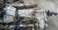Cutie Viteze 4x4 Ssangyong 2 7 Xdi D27r 120 Kw 163 Cp Din 2005 Piese auto în Sarmasag, Salaj Dezmembrari