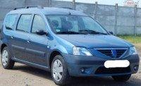 Dezmembrez Dacia Logan Mcv 1 5 Dci Volan Pe Stanga Din 2007 Dezmembrări auto în Sarmasag, Salaj Dezmembrari