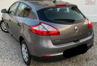 Dezmembrez Renault Megane 3 Hatchback 1 5 Dci Din 2010 Volan Pe Stanga Dezmembrări auto în Sarmasag, Salaj Dezmembrari