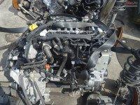 Vand Motor Fiat Doblo 1 6 Jtd Multijet Cod 198a300 Euro 5 Din 2013 Piese auto în Sarmasag, Salaj Dezmembrari