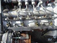 Vand Injectoare Fiat Doblo 1 6 Jtd Multijet Euro 5 Din 2013 cod 0445110300 Piese auto în Sarmasag, Salaj Dezmembrari