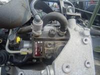 Vand Pompa Inalta Presiune Fiat Doblo 1 6 Jtd Multijet Euro 5 Din 2013 cod 0445010303 Piese auto în Sarmasag, Salaj Dezmembrari