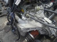 Vand Cutie De Viteza Manuala Cu 6 Viteze Fiat Doblo 1 6 Jtd Euro 5 cod 55216183 Piese auto în Sarmasag, Salaj Dezmembrari