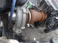 Vand Turbina Fiat Doblo 1 6 Jtd Multijet Euro 5 Din 2013 Cod 55230176 cod 55230176 Piese auto în Sarmasag, Salaj Dezmembrari