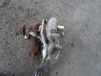 Vand Turbo Ford Focus 2 1 6 Diesel 90cp Din 2007 Cod 9685293080 cod 9685293080 Piese auto în Sarmasag, Salaj Dezmembrari
