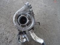 Vand Turbo Ford Focus 2 1 6 Diesel 109 Cp Din 2007 Cod 9663190280 cod 9663190280 Piese auto în Sarmasag, Salaj Dezmembrari