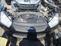 Vand Fata Completa Ford C Max Din 2009 Volan Pe Stanga Fata Completa Contine Bara Dezmembrări auto în Sarmasag, Salaj Dezmembrari