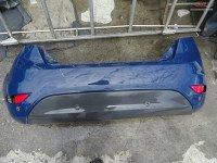 Vand Bara Spate Ford Fiesta Din 2009 2016 Volan Pe Stanga cod 8A61-17906-A Piese auto în Sarmasag, Salaj Dezmembrari