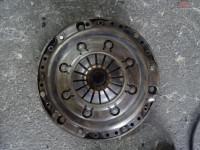 Vand Volanta Placa Disc (kit Ambreiaj) Mercedes Spinter 2 2 Diesel Piese auto în Sarmasag, Salaj Dezmembrari