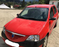 Dezmembrez Dacia Logan 1 5 Dci Volan Pe Stanga Din 2007 Dezmembrări auto în Sarmasag, Salaj Dezmembrari